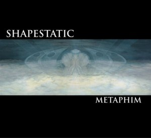 Metaphim Cover